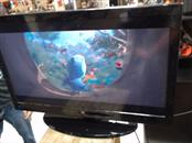 WESTINGHOUSE Flat Panel Television VR4090
